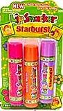 Lip Smackers Starburst Smoker Trio Tropical (2-Pack)