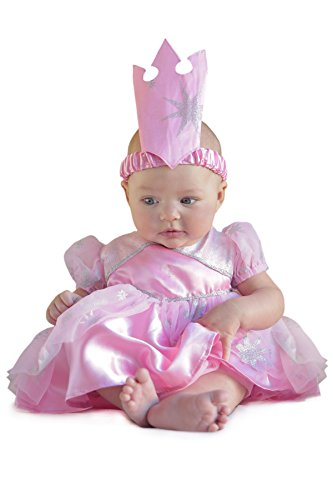 Princess Paradise The Wizard of Oz - Glinda - 0 - 3 months