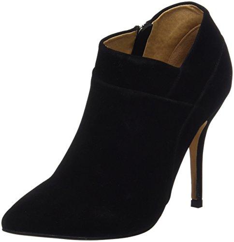 MTNG Originals (MTNGB) Donna 61435 Tacchi nero Size: 35