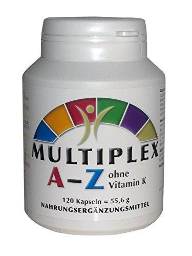 multiplex-multivitaminico-a-z-sin-vitamina-k-120-capsulas-vegetales-vita-world