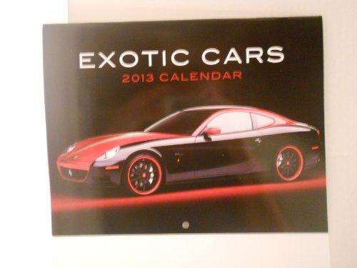 wrecked exotic cars for sale. Black Bedroom Furniture Sets. Home Design Ideas