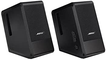 Bose Computer MusicMonitor Speaker System