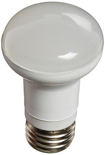 Feit Bpr16Dm/Led 6.4-Watt Dimmable Led R16 Mini Reflector, 40W Equivalent