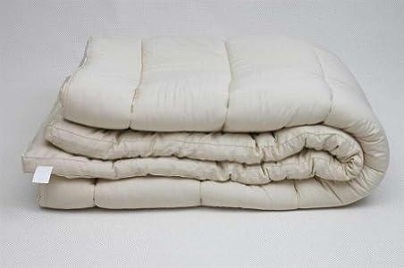 sale sleep beyond 60 by 80 inch organic merino wool