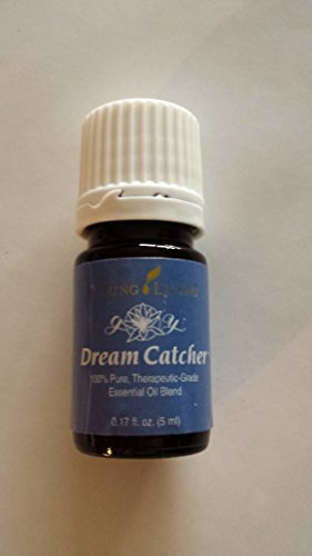 Dream Catcher Essential Oil Blend by Young Living