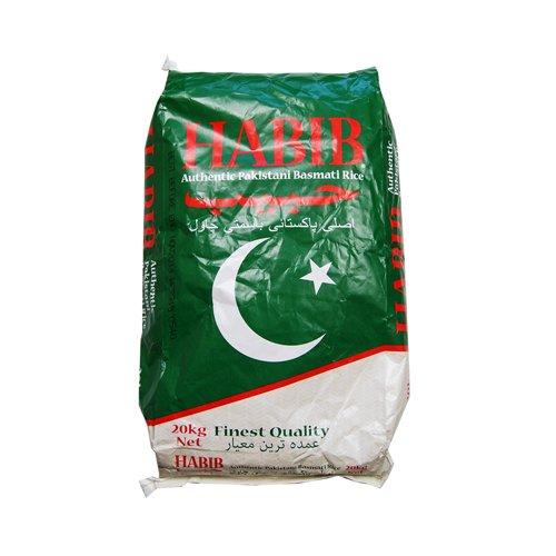 habib-basmati-rice-20kg