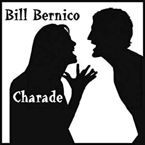 Charade Audiobook
