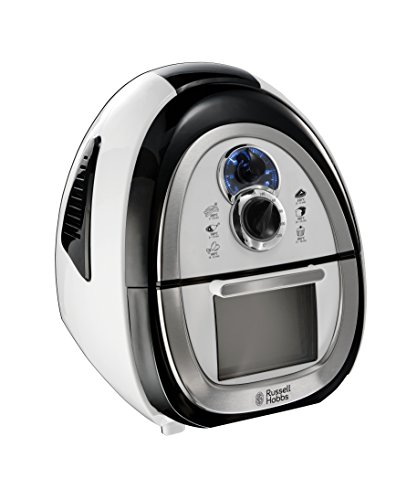 Russell Hobbs 21840-56 Purifry