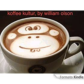 koffee kultur - a short story