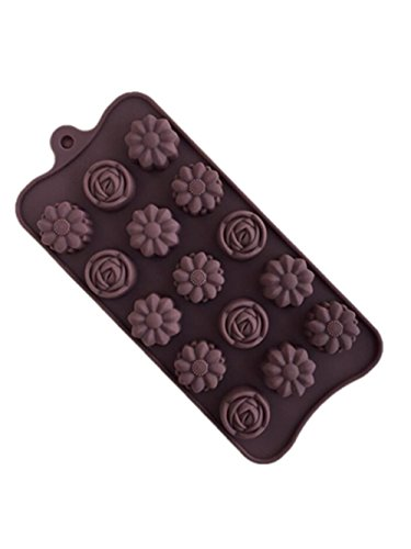 menglihua-christmas-homemade-candy-butter-jello-chocolate-baking-silicone-bakeware-molds-flower-20x1