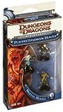 Martial Heroes (Player's Handbook Heroes Series 1)