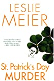 St Patricks Day Murder