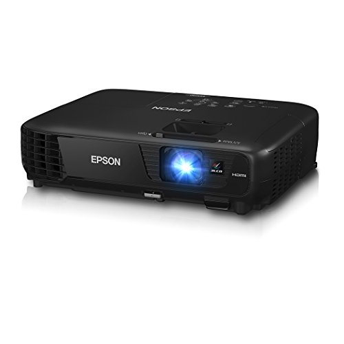Epson-EX5250-Pro-Wireless-XGA-3600-Lumens-Color-Brightness-3600-Lumens-White-Brightness-3LCD-Projector