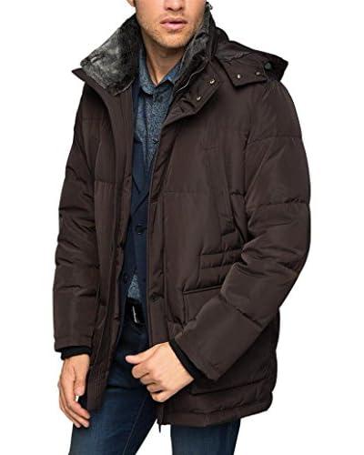 ESPRIT Collection Cappotto