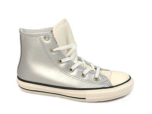 converse-chuk-taylor-all-star-hi-lacci-tessuto-silver-snow-white-655127c-38