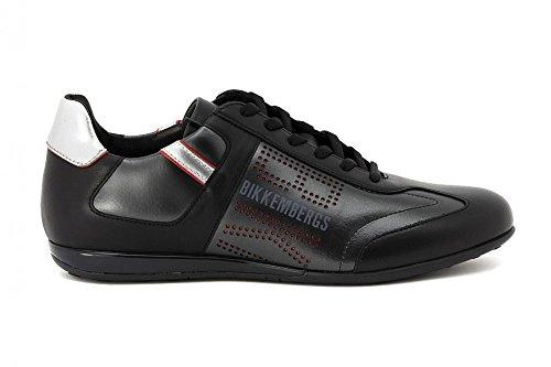 dirk-bikkembergs-mens-shoes-sneakers-revolution-52-lshoe-leather-bke107457-12-dm-us