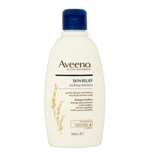 aveeno-skin-relief-soothing-shampoo-300-ml