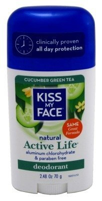 kiss-my-face-active-life-stick-deodorant-cucumber-green-tea-248-ounce-3-pack-by-kiss-my-face