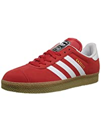 Adidas Men'S Gazelle Ii Running Shoes