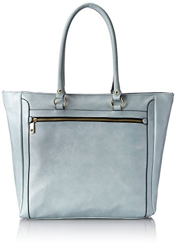 emilie-m-stacy-tote-donna-turchese