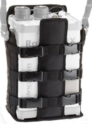Elinchrom EL 19288 Snappy Ranger Harness to Carry Ranger Power Packs
