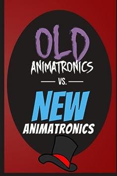 Animatronics