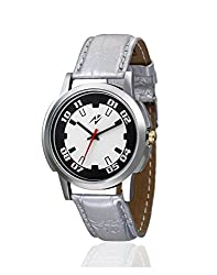Yepme Temax Mens Watch - Black/Grey