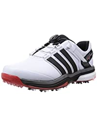 Adidas Golf Men's Adipower Boost Boa Golf Shoes