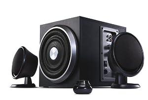 Ryght Style 3100 HD PC-Lautsprecher