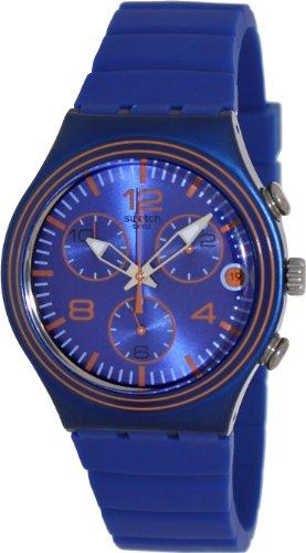 Swatch YCN4009 Orologio da Uomo