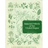 img - for Selected Weeds Of The United States. Agriculture Handbook No. 366 book / textbook / text book