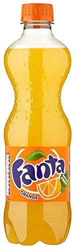 fanta-orange-soft-drink-bottle-500-ml-pack-of-12