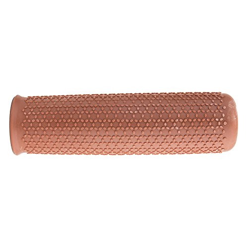 Sunlite Classic City Grips, 120mm, Brown