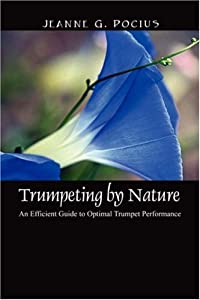 "Cover of ""Trumpeting by Nature: An Effici..."