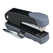 Swingline Premium Compact Stapler with Built-in Staple Remover (S7033811A)