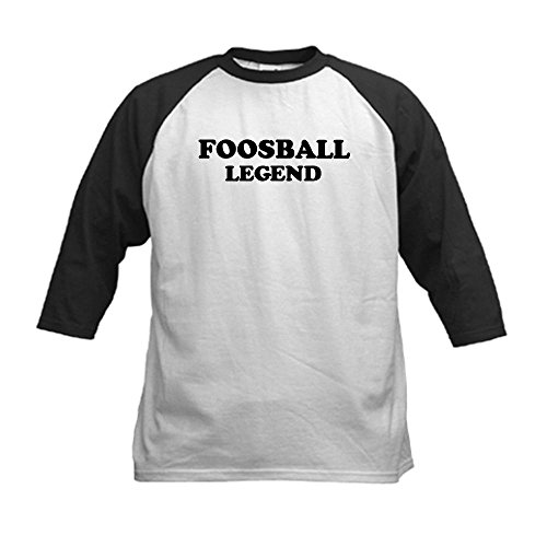 CafePress-Kids-Baseball-Jersey-FOOSBALL-Legend-Kids-Baseball-Jersey