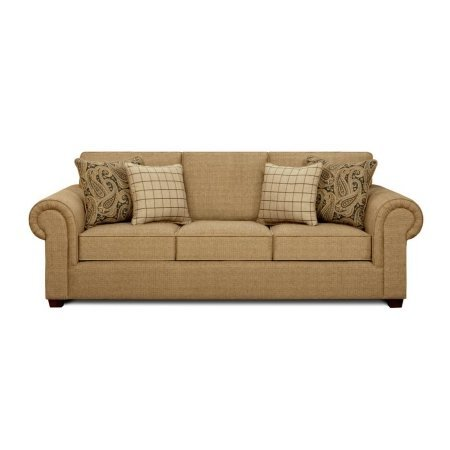 Chelsea Home Sussex Sofa -