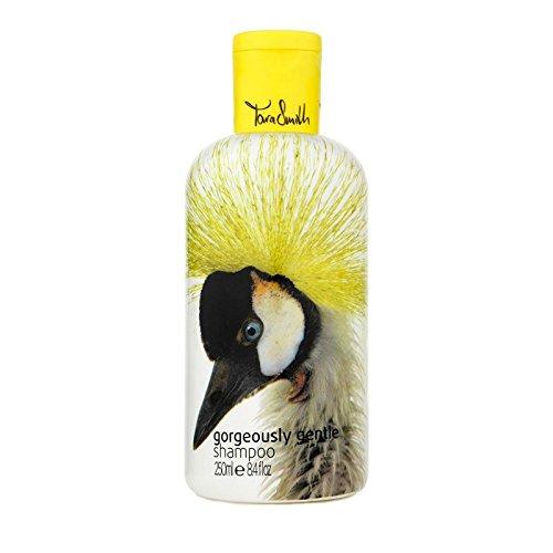 tara-smith-gorgeously-gentle-shampoo