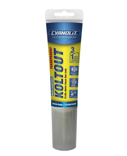 cyanolit-33300058-tube-de-mastic-colle-koltout-transparent-125-ml