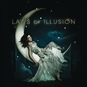 Laws Of Illusion [+Digital Booklet]