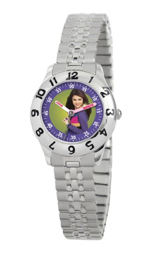 Disney Wizards of Waverly Kids' D850S232 Alexandra