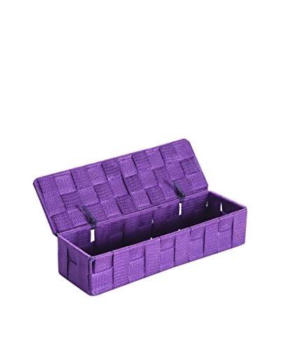 Zingst opslag violet