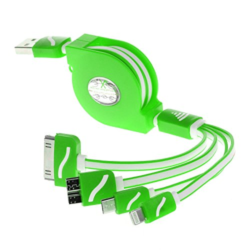 4-in-1-retractable-green-21a-fast-speed-4-in-1-multi-charger-multi-usb-charger-cable-connector-adapt