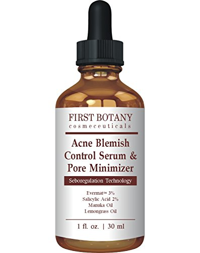 first-botany-cosmeceuticals-acne-blemish-control-serum-pore-minimizer-1-fl-oz-best-acne-treatment-an
