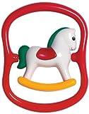 Tolo Pony Rattle