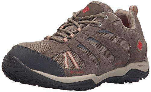 Columbia Women S Dakota Drifter Trail Shoe