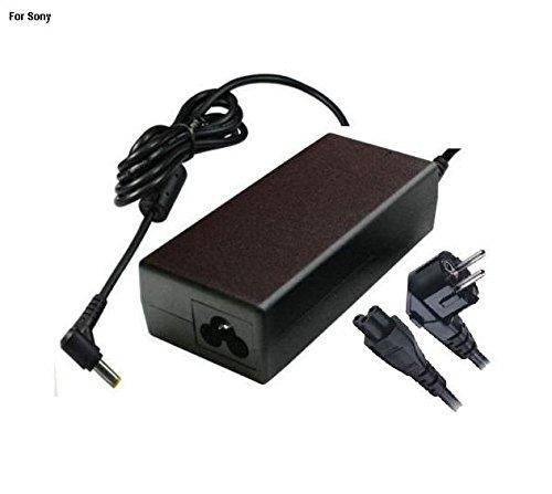 adapte-a-tous-les-pc-sony-chargeur-universel-cable-alimentation-adaptateur-secteur-compatible-pour-t