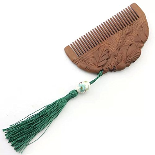 colored-glaze-of-carved-wood-comb-style-two