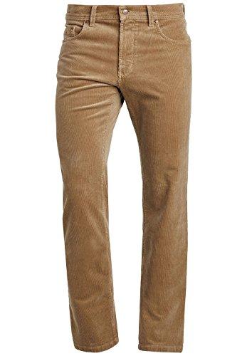 pioneer-rando-pantalon-homme-beige-beige-lightbeige-202-36-w-30-l