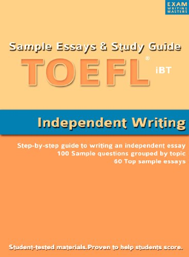 cheapest essays for sale